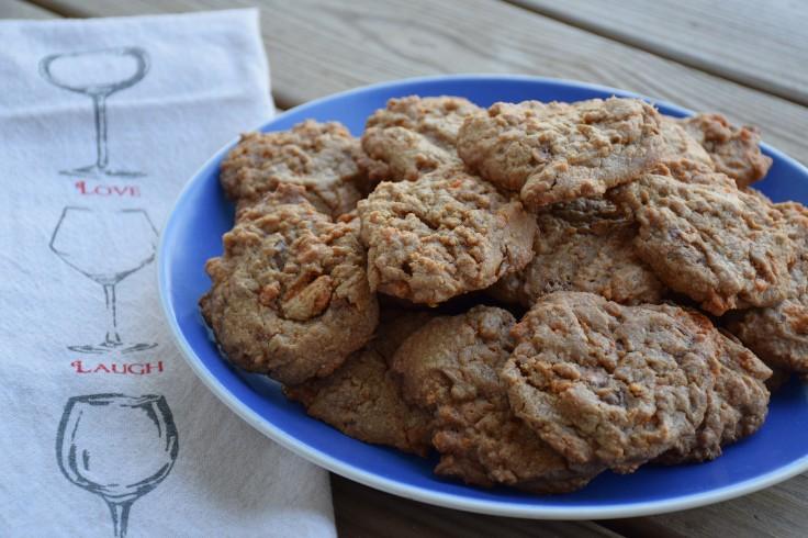 BFcookies2.jpg