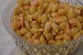 shrimpps2