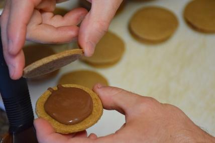 sandwichcookies2