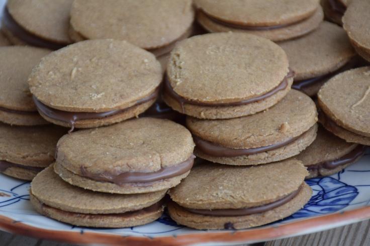 sandwichcookies3.jpg