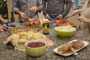 friendsgiving172