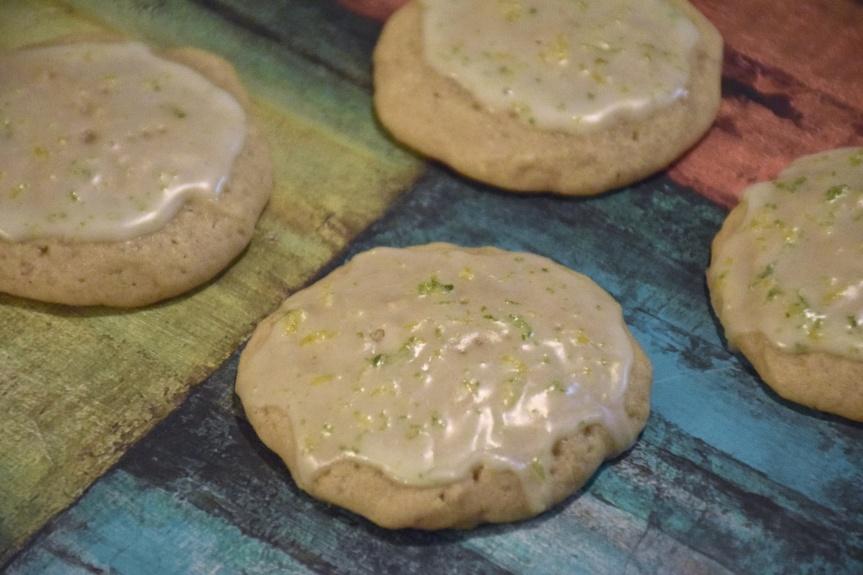 LLcookies