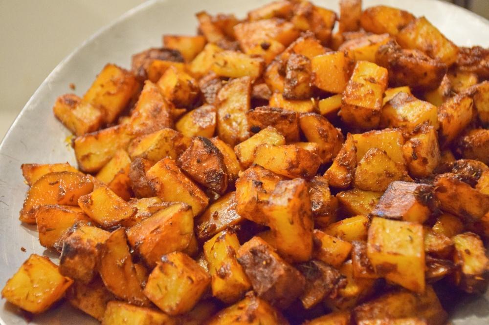 patatasbravas3