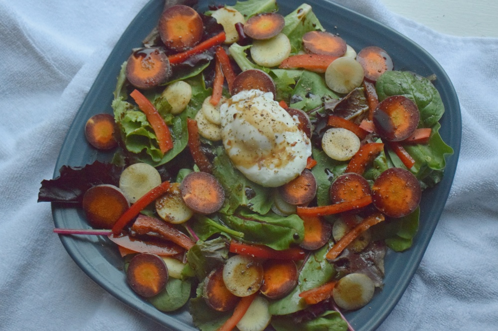 saladpegg